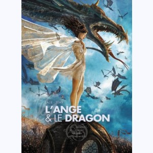 L'Ange & le Dragon